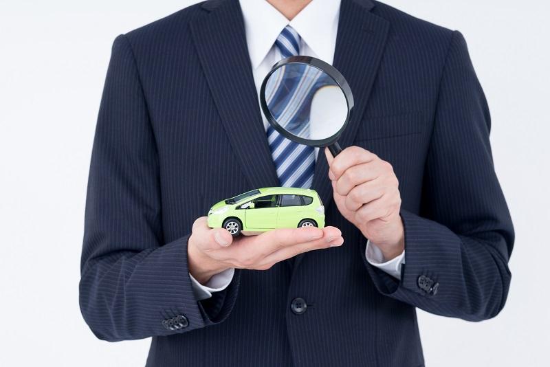意外と知らない?車が廃車となる原因と車の寿命を紹介!