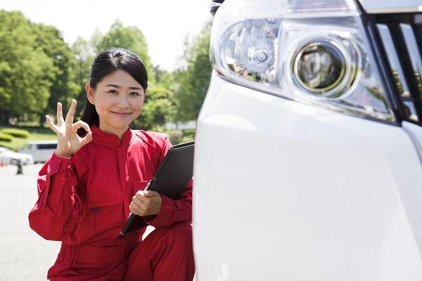 【保存版】タイヤのお手入れ方法とタイミングについて紹介!